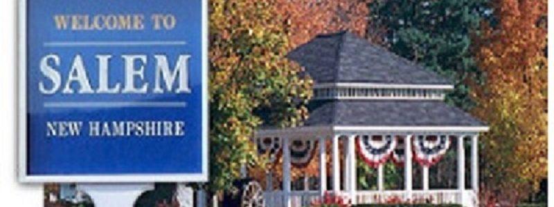 Brookwood Park – Salem, NH