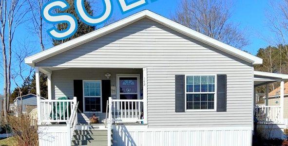142 Codfish Corner Rd – Portsmouth, NH