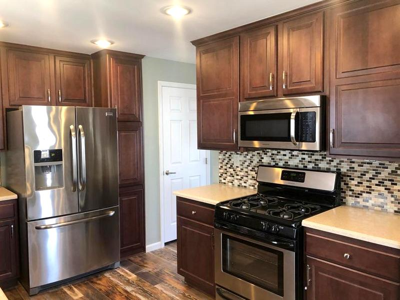 3 Trailerhome Drive-Kitchen 4