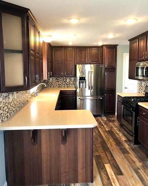3 Trailerhome Drive-Kitchen 5