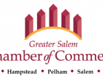 Greater_Salem_Logo